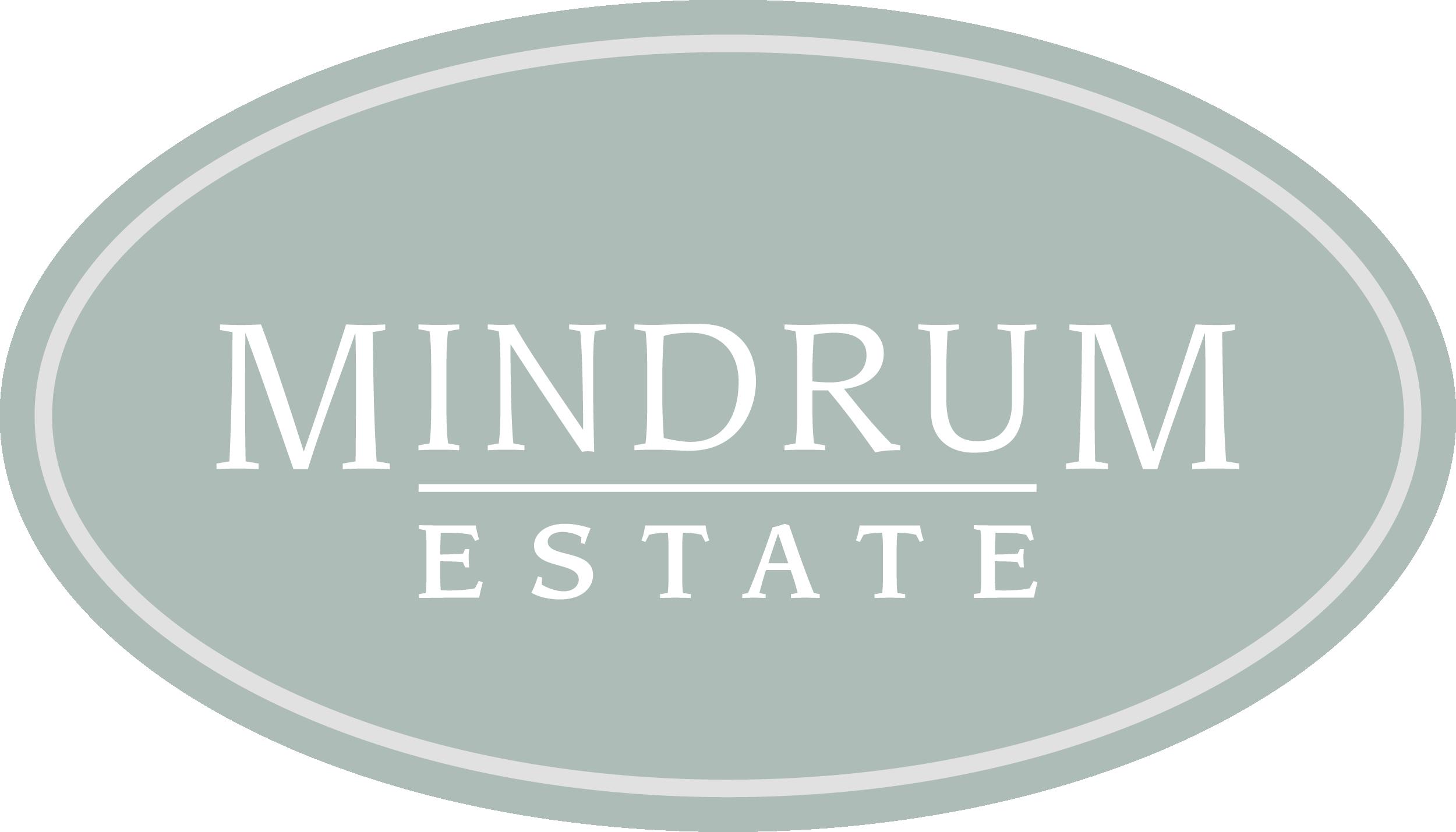 Mindrum Estate