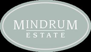Mindrum Estate Logo